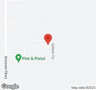 3062 Oxbow Circle