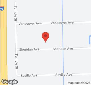 4530 Sheridan Avenue