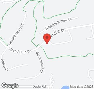 11630 Wheatfield Loop