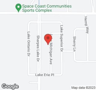 4800 Lake Michigan Avenue
