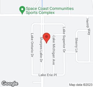 4795 Sharpes Lake Avenue