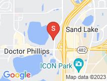 Club Champion Orlando, FL