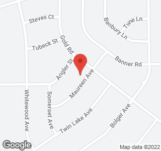 13409 Maureen Avenue