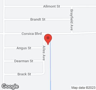 6469 Ailes Avenue