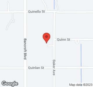 5004 Baker Avenue Unit 3A