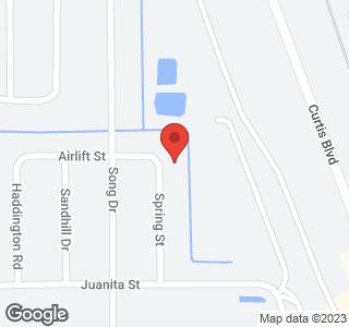 6845 Spring Street