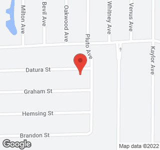 5565 Datura Street