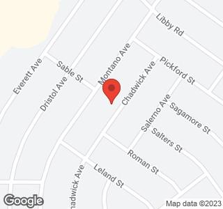 4037 Chadwick Avenue