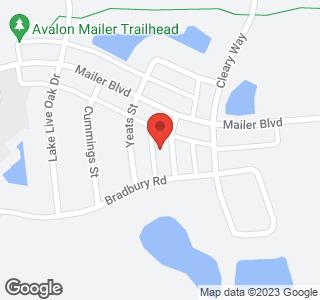 4150 Austen Falls Lane