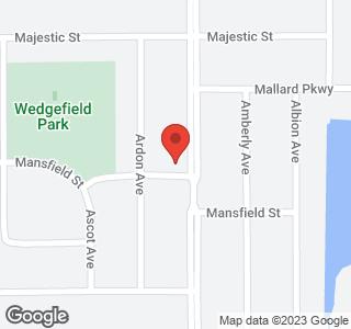 2280 Archer Boulevard Unit 1