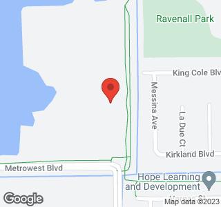 5131 Millennia Green Drive