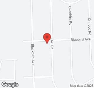 6543 Owl Road