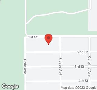 18104 1st Street