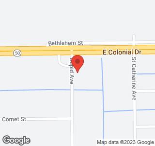 24806 E Colonial