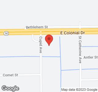 24814 E Colonial
