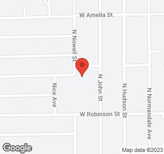 371 N Nowell Street