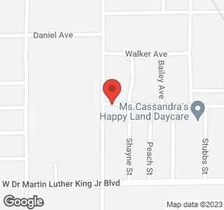 0 Orlando Avenue Avenue