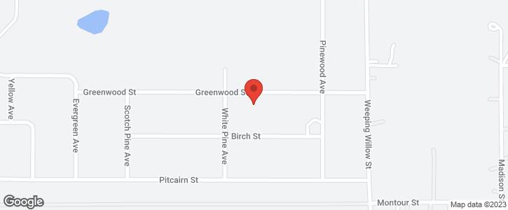 12300 GREENWOOD STREET Brooksville FL 34613