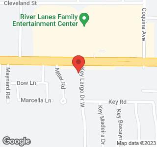 4640 W Key Largo Drive