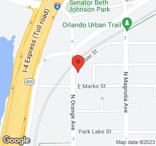 911 N Orange Avenue Unit 320