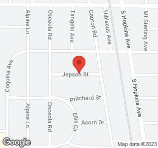 343 Jepson Street