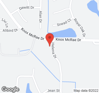 4542 Helena Drive