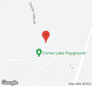 16020 Corner Lake Drive