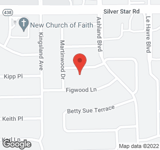 4816 Elderwood Lane