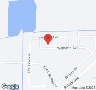 2710 Wilmette Ave