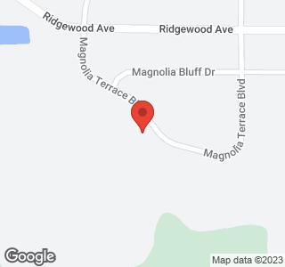 16618 Magnolia Terrace