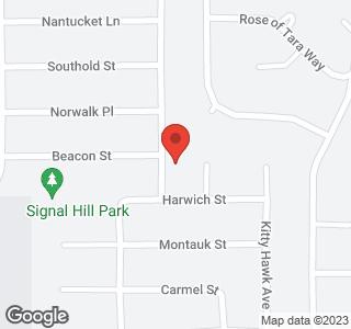 3889 Signal Hill Road