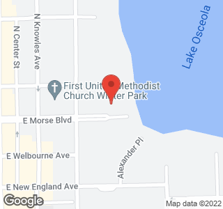 311 E Morse Boulevard Unit 6-20
