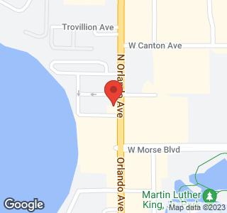 151 N Orlando Avenue Unit 236