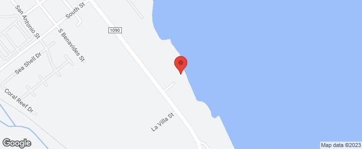 5 Villa Del Mar Port Lavaca TX 77979