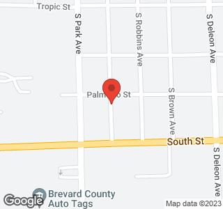 620 S Grannis Avenue