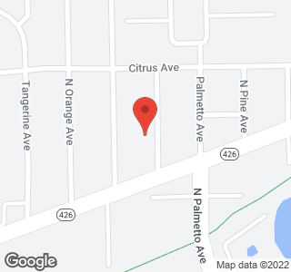4890 N Magnolia Avenue
