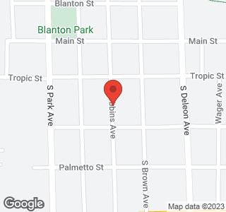 000 S Robbins Avenue