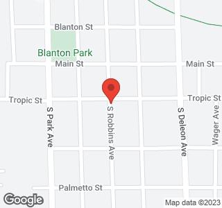 409 S Robbins Avenue