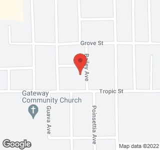 306 Bailey Avenue