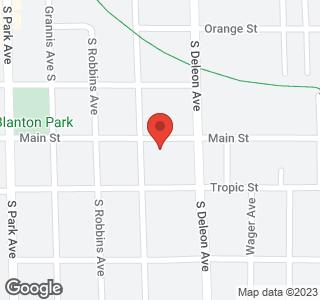 1019 Main Street