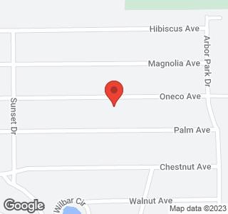 1620 Oneco Avenue