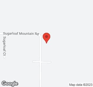 20460 Sugarloaf Mountain Rd