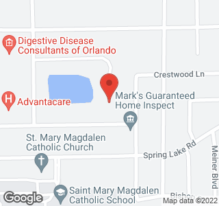825 Grandview Avenue