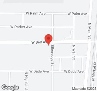 424 N. Broad Street