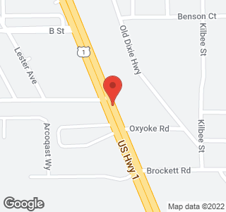 3229 Highway 1