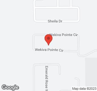 131 wekiva pointe circle
