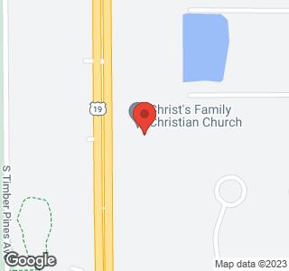 7461 S Suncoast Boulevard