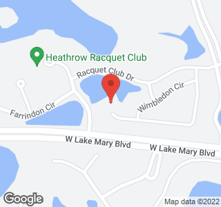 1324 Chestwood Cove
