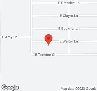 5106 E Walter Lane