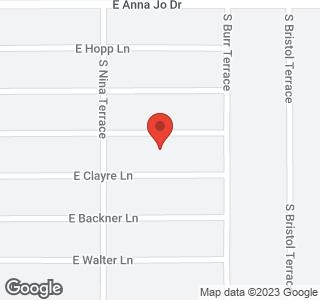 5266 E Prentice Lane